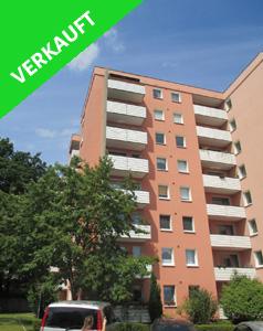 Wohnen Kauf Aachen Laurensberg