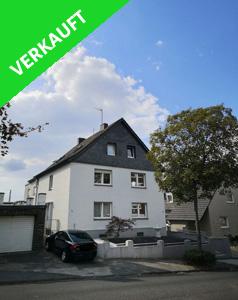 DHH in Uebach Palenberg